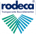 Rodeca Systems BV